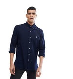 Polo Ralph Lauren Men's Featherweight Mesh Shirt