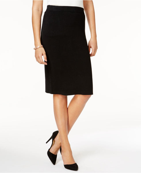 Charter Club Women's Milano Pencil Skirt