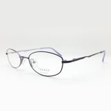 Cayla And Co Women's Sasha Eyeglasses Prescription Frames, 48-18-135