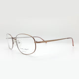 Oliver And Mac Men's London Eyeglasses Prescription Frames