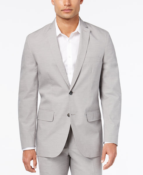 INC International Concepts Men's Alex Classic-Fit Suit Jacket