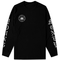 Young Money Olde YM Long Sleeve