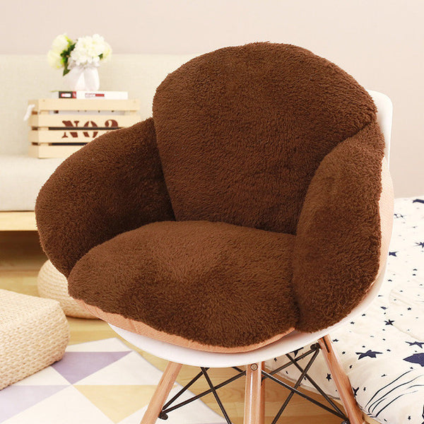 Pillow Chair - Assorted Colors