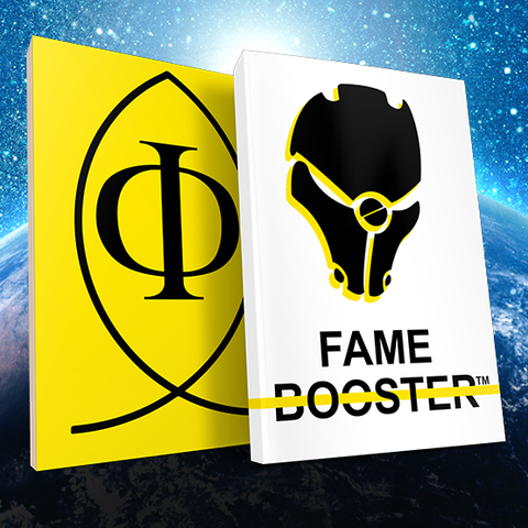 FAME BOOSTER™