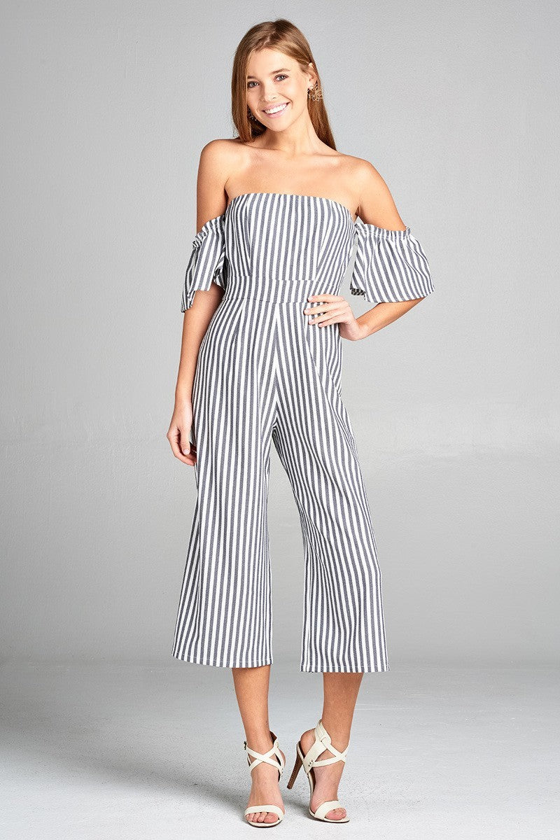 Mindy Jumpsuit