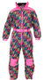 Easy Tiger | Unisex Ski Suit - Willyfinder