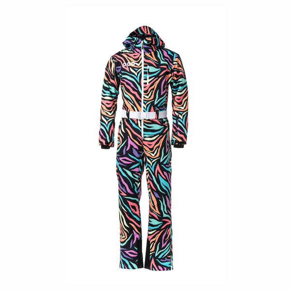 Tony the Tiger | Unisex Ski Suit