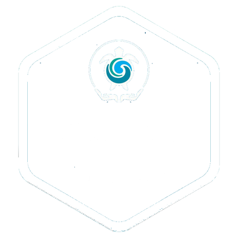 1% for Marine Conservation