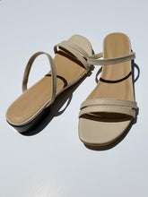 Load image into Gallery viewer, Gia Sandal in Lamb