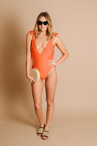 The Anderson One Piece