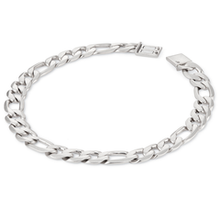 Load image into Gallery viewer, Carter Choker in Silver
