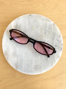 Renee Slim Sunglasses