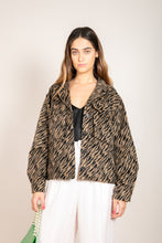 Load image into Gallery viewer, Suki Tiger Jacket