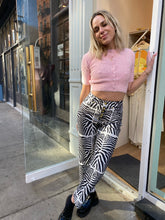 Load image into Gallery viewer, Reef Jessie Pant in Luna Coral