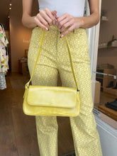 Load image into Gallery viewer, Gustava Bag in Light Green