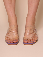 Load image into Gallery viewer, Paco Sandal