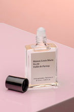 Load image into Gallery viewer, Perfume Oil No.09 Vallee de Farney