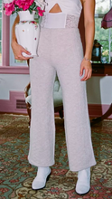 Load image into Gallery viewer, Agafia Knit Pant