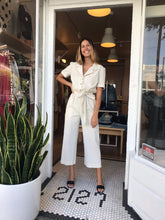 Load image into Gallery viewer, Olivia Jumpsuit 2019