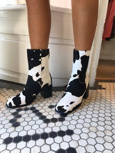PG Boot in Moo
