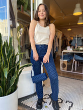 Load image into Gallery viewer, Keira Denim Pant