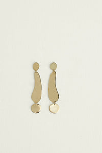 Yara Drop Earrings