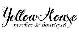 YellowHouse Market & Boutique