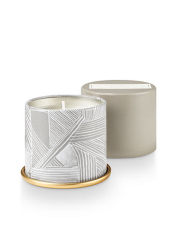 Candle Tin- Gather