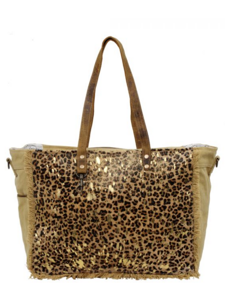 J7oddpmvnwx3pm A wide variety of leopard print bag options are available to you, such as decoration, closure type, and lining material. 2