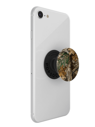 PopGrip PopSockets - RealTree