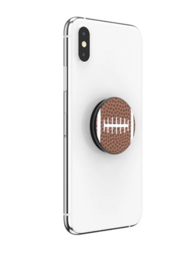 PopGrip PopSockets - Football