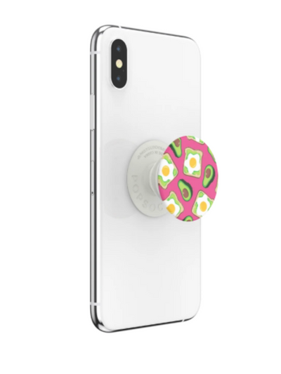PopTop PopSockets - Healthy Fats - PopTop