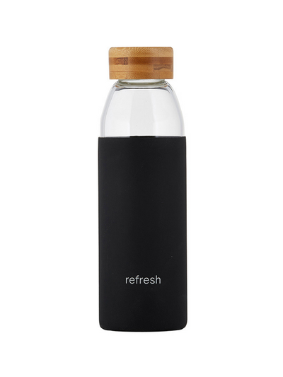 Sips Water Bottle- Refresh