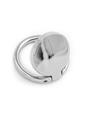 Casery Phone Ring- Silver