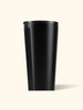 Corkcicle- 16oz Tumbler Dipped Blackout