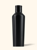 Corkcicle- 16oz Canteen Dipped Blackout