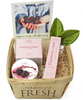 FHF Lip Gift Basket