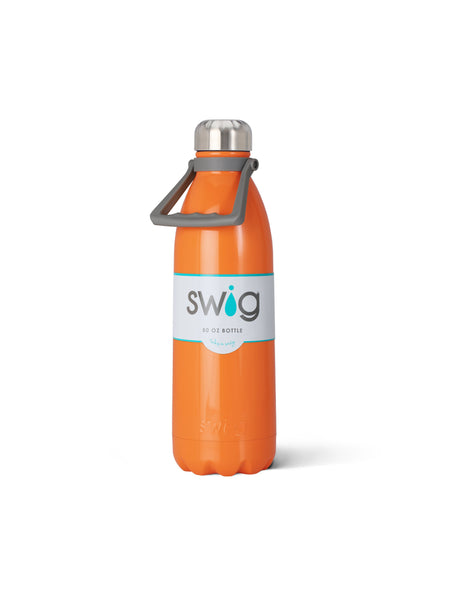 Swig 50 Oz Orange