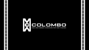 MMC COLOMBO | High-end design hardware for high fashion