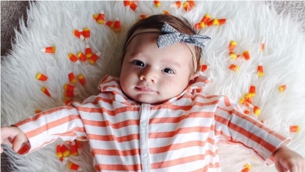 6 reasons October babies are special, according to science