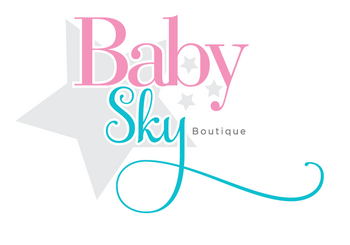 Baby Sky Boutique Online