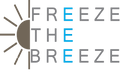 freezethebreeze.com