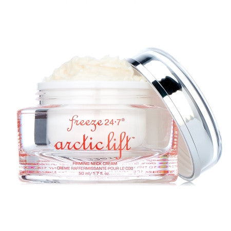 Arctic Lift Firming Neck Cream