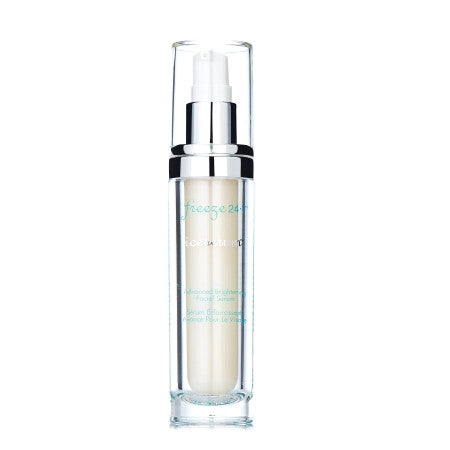 Ice Serum Advanced Brightening Facial Serum