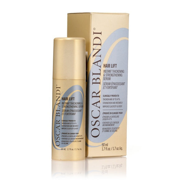 Hair Lift Instant Thickening & Strengthening Treatment
