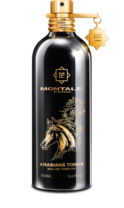 MONTALE Arabians Tonka EDP 100ml