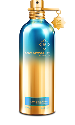 MONTALE Day Dreams EDP 100ml
