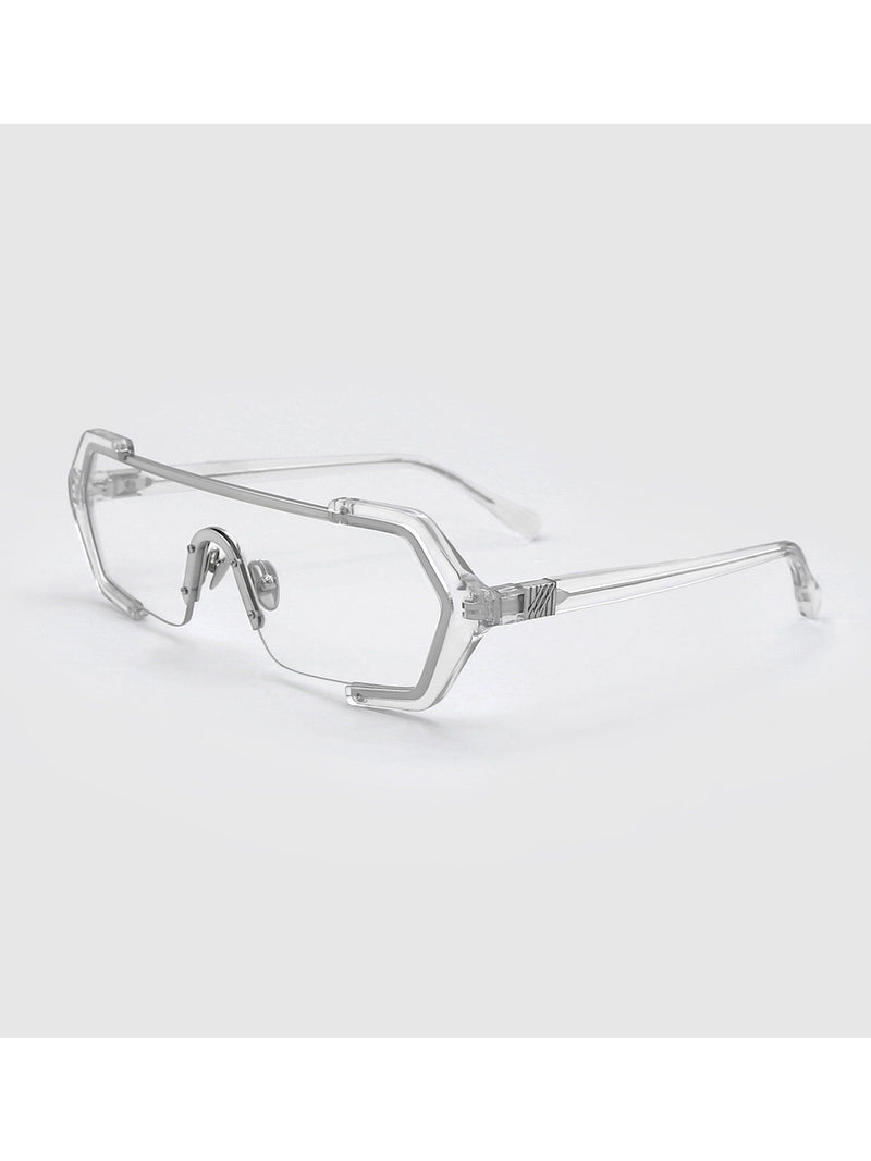 CARPENTER GLASSES