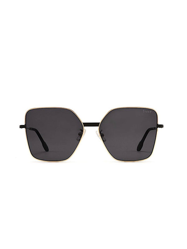 GRAY Juice SUNGLASSES