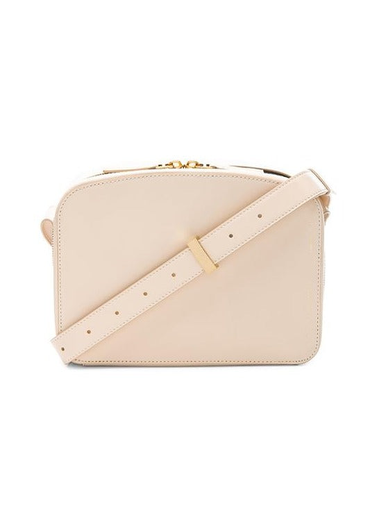 SORBETTO VANITY CAMERA BAG 167
